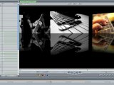 CoverFlow slideshow plug-in for FCP, Motion and AE