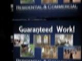 Plumbing Services Thousand Oaks, Contractors Plumbing Thous