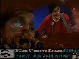 Kazım Koyuncu - Didou Nana HD