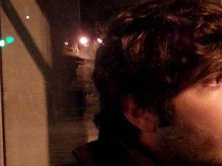 Paris, son vent, ses délinquants