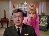 I Dream Of Jeannie The Yacht Murder Case (Part 2) In Color