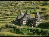 Tamang Heritage Trail Package Holidays Kathmandu Nepal