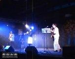 Reportage Chibi Japan Expo 2010 Concert Maltese Rock