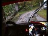 ES7 Rallye de la biévre 2010