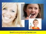 Saratoga Springs Utah Dentist |Dentist in Saratoga Springs