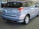 Used 2006 Toyota Matrix Charlotte NC - by EveryCarListed.com