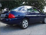 Used 2005 Nissan Sentra JACKSONVILLE FL - by ...
