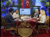 Türkiyeyi önder yapan iman gücüdür, iman gücü en büyük silah