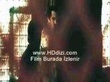 Nefes Nefese HD Sinema Film Fragman canlı izle