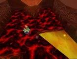 Rayman 2 [07] : Un sanctuaire qui compte pas pour des prunes