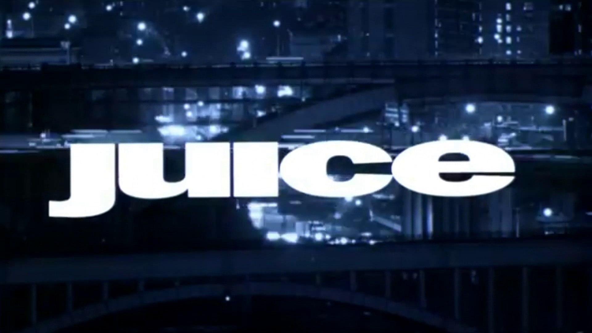 Juice (1992) Trailer