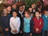 La ville de Troyes amie des enfants !