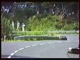 course de cote du haut cantal 29 juillet 1989 partie 1