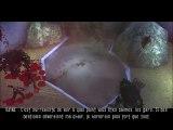 Bloodrayne 2 [PC] Partie 9