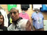 TOFREESTYLE A LA BOUTIQUE YOU CASSE YOU PAY A CLICLI