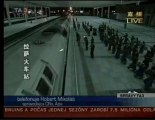 Tibetská železnica (TA3 2006-07-02)