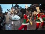 Rêves de Noël / Dreams of Christmas 2010