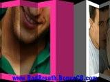 bad breath solution - bad breath remedies - bad breath tips