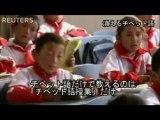 中国の同化政策に募るいらだち チベット、経済発展も逆効果/消える、チベット語の学校教育