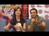 Band Baaja Baarat Music Launch