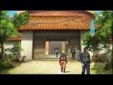 vidéo test naruto shippuden ultimate ninja storm 2