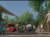 The Walking Dead 1x03 - Sneak Peek - Going Back to Atlanta