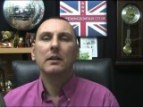 United Kingdom Talk LIVE Saturday 6th November 2010