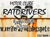 RATDRIVERS MOTOR CLUBE oficial 0411