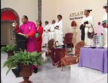 ATLAH Guarantees Racial Harmony
