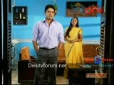 Ek Chutki 8th November 2010 pt2