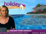 Germany Holidays | German Vacation Rental Homes