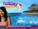 Greece Holidays | Greece Vacation Rental Homes