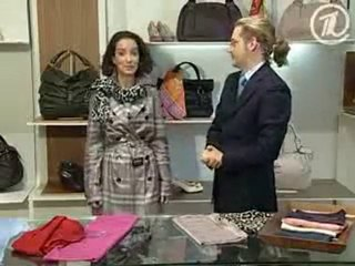 Модный шарф платок Scarf Scarves Headscarf  moda