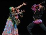 FARID FARJAD -Shab Bood Biaban Bood  - VIOLIN SONG