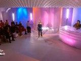 Odré reprend ''Fallin'' de Alicia Keys, sur IDF1