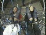 Coralie et Seb font la Boule