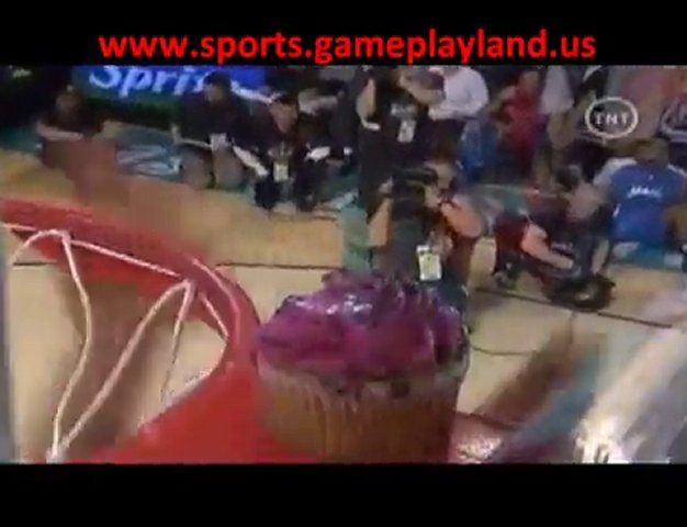 nba highlights by gameplayland.us