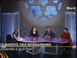 Anouk Adrien-KTO-Les mardi des bernardins - BA