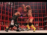 watch tna ppvs Wrestling Turning Point 2010 live streaming