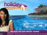 Ireland Holidays | Irish Vacation Rental Homes