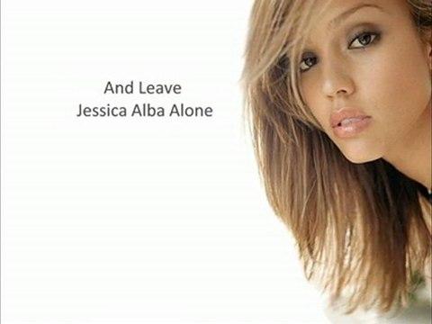 Jessica Alba - MFE Magazine Defends Jessica Alba