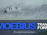 MOEBIUS : TRANS-FORME