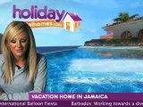 Jamaica Holidays | Jamaican Vacation Rental Homes