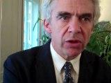 """L'avocat William Bourdon et les """"Biens mal acquis"""""""