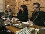 Les élus veulent une rénovation des transports en Essonne