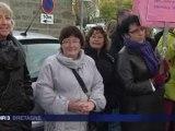 RVCap[21] loudeac 9 11 2009