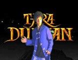 nouveau generique tara duncan news