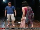 Encuentro de Teatro en Venezuela enriquece desarrollo actoral