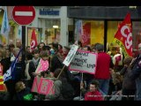 BOURGES BOURGES BOURGES 5/11