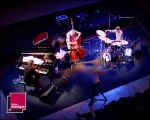 Jazz sur le Vif : Tony Hymas Trio